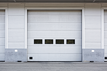 HighTech Garage Doors Baldwin Park, CA 626-598-9271